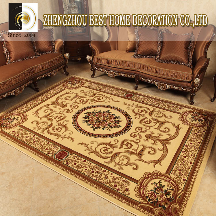 Am Home Textiles Pp Rugs And Carpets In Bulk For Livingroom