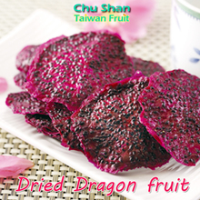 Dried Dragon fruit best price 2016 sales