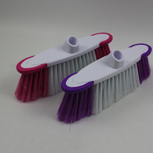 Home/Hotel Plastic Push Broom of Cleaning Supply