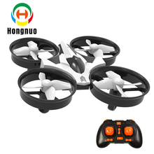 Newest kids play toy 2.4G mini pocket 6 axis gyro rc quadcopter drone