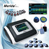/product-detail/acupuncture-electrical-electro-stimulation-slimming-machine-60418748880.html