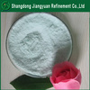 /product-detail/our-products-are-cheaper-than-the-average-ferrous-sulphate-hepta-ferrous-sulphate-heptahydrate-ferrous-sulphate-anhydrous-60136474603.html