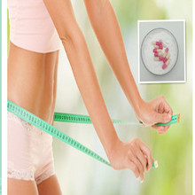 Slim trim capsule loss weight private label manufacturers green tea and l-carnitine capsule