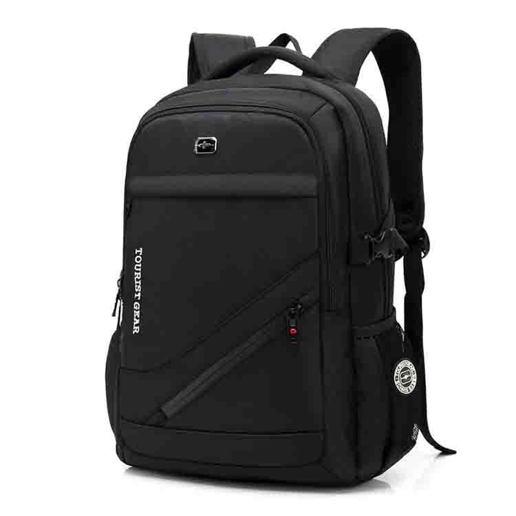 High Quality And Inexpensive Ornamental Swisswin Laptop Backpack