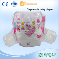 Distributors wanted Biodegradable distributors wanted adult baby diaper stories