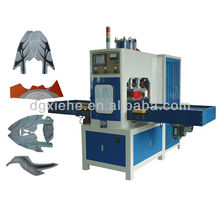 china manufacturer/machines imported from china/high frequency welder machinery for nike shoe price
