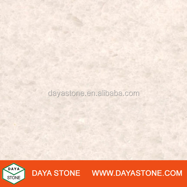 Indonesia Cream Marble