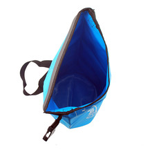 big capacity ! 2016 PVC waterproof travel dry bag for camping beach swimming