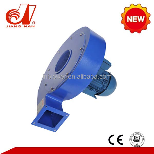Fans/ Wind Driven Exhaust Fans - Buy Wind Turbine Ventilator,Wind ...