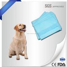 Disposable Dog Training Pads