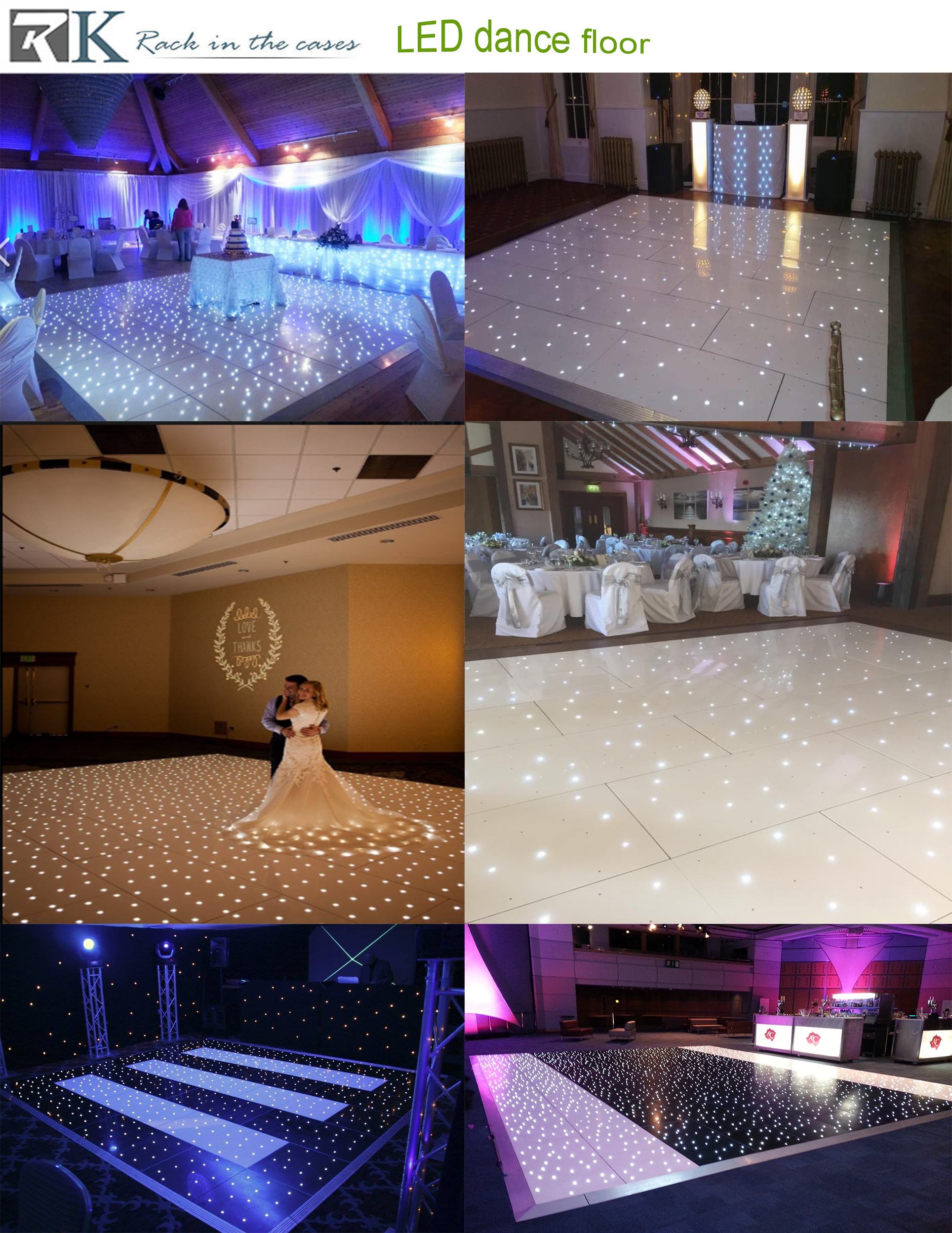 LED dance floor1.jpg