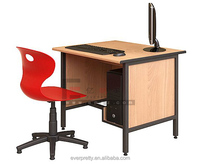 Modern laptop computer desk furniture design, laptop computer table models with prices, pictures of wooden computer table
