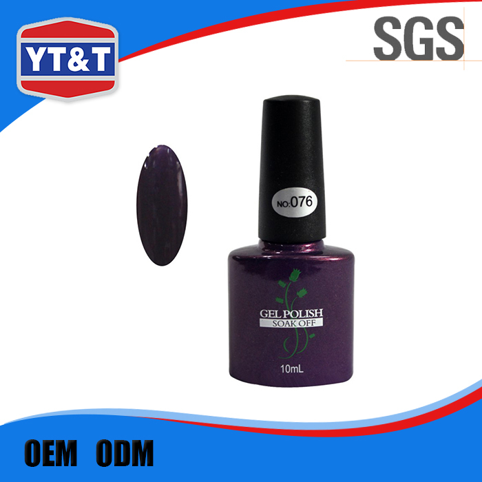 Competitive Factory Best Quality Spa UV Gel Color Powder