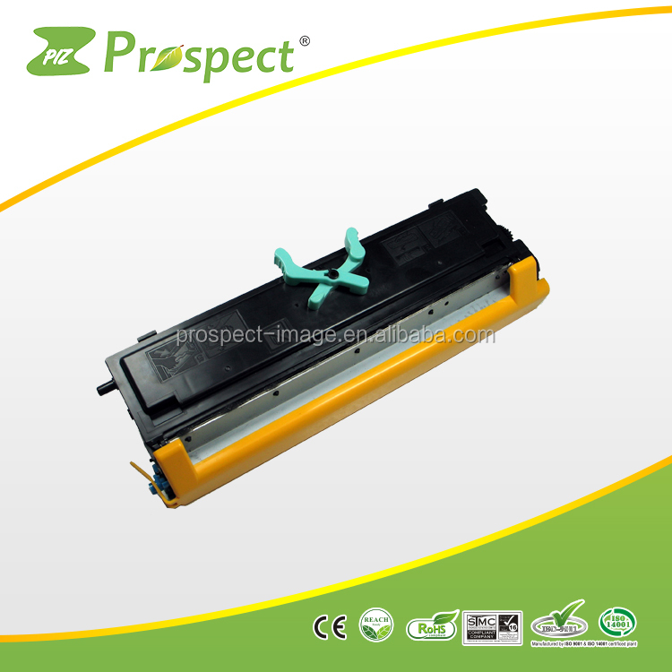 Toner Cartridges 1300/1350 for Konica Minolta