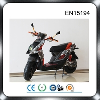 import cheap china electric scooter