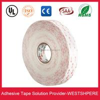 3M 4950 Double Sided VHB Acrylic Foam Tape
