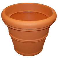 Large Terracotta Pots Clay Ceramic Pottery