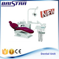 Dental supply economic dental treatment unit/dental chair unit