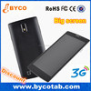/product-detail/very-cheap-big-screen-android-phone-3g-1900-cdma-small-size-mobile-phone-60137919454.html