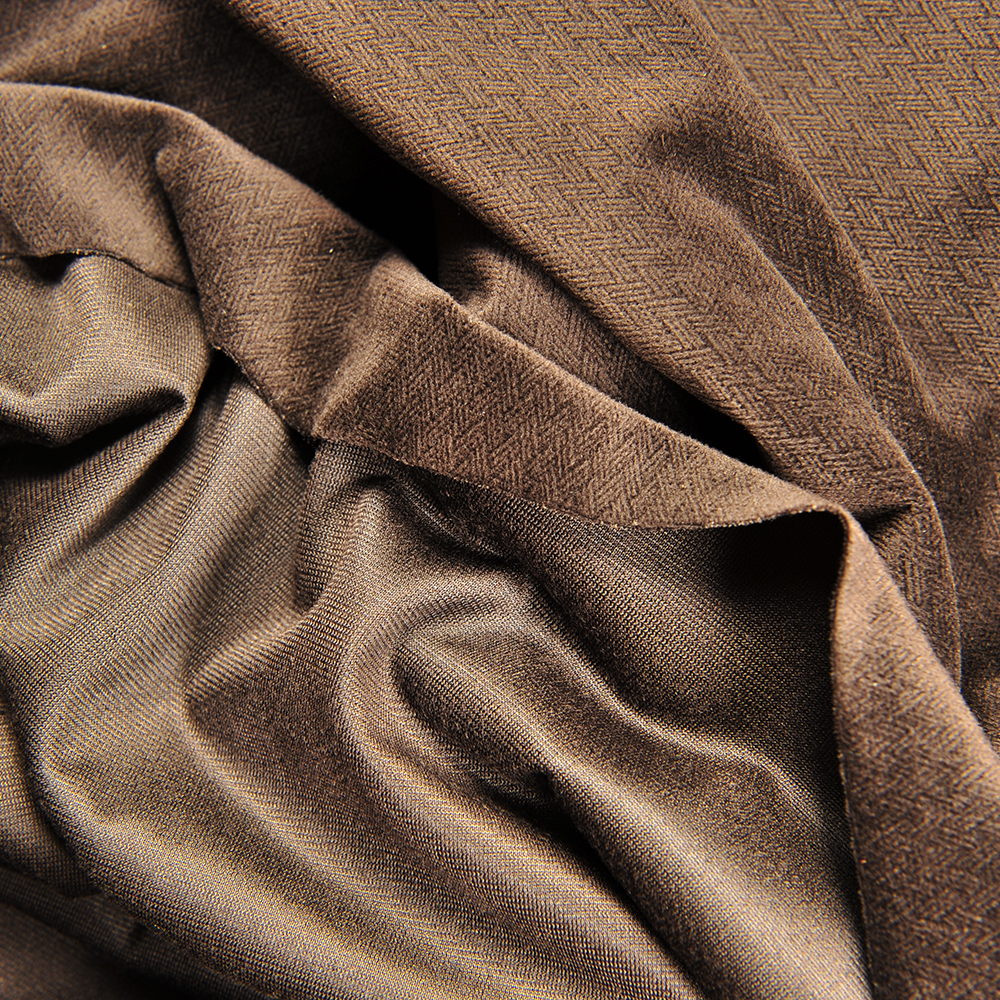 new <strong>material</strong> for upholstery furnishing use, burnout short pile velvet velour sofa fabric