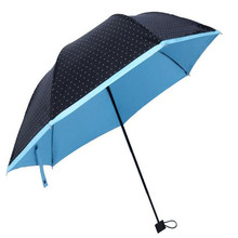 High Quality Umbrella Importers, Parasol Umbrellas