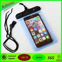 2013 cell phone waterproof case for htc