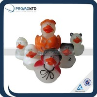 Baby Noise Making Toys,Promotional Gift Rubber Duck