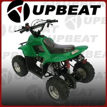 Mini Quad 70cc ATV Quad ATV