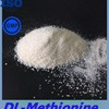 99 Dl Methionine Feed Grade Price