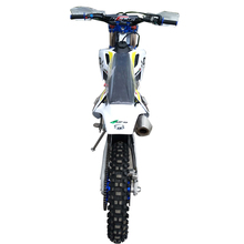 Top quality 4 stroke chinese motorcycles cheap dirt bike