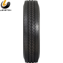 largest tire manufacturer light truck tyre 6.50x16 made in China