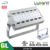 Waterproof Meanwell Driver 60W Greenhouse LED Plant Lights with full spectrum 5Years