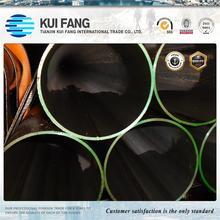 Tianjin Manufacture China large diameter corrugated 24 inch 36 inch schedule 40 carbon steel pipe