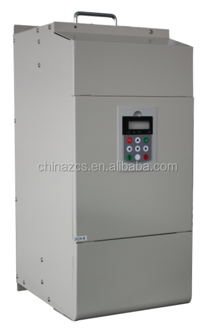Wholesale 37kw inverter manufacturers for a variety of speed control equipment