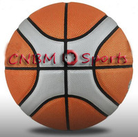 China Factory Supply basketball pole with great price