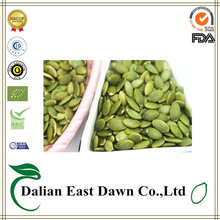 Types of Oil Seeds, Hot Selling Shine Skin Pumpkin Seeds Kernels