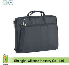 Laptop Notebook Computer Carrying Tote Bag Case Travel Portable Carryon 16 Inch(TM-CP0311)