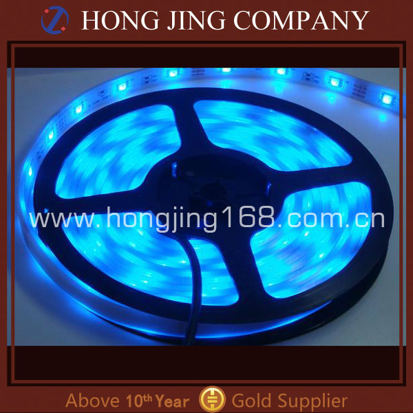 Party decoration led strip and led light strip for christmas