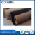 Taixin Supplier High Temperature Resistant PTFE Coated Glass Fabric Without Adhesive