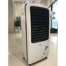 Most popular creative Latest stand air cooler electric fan