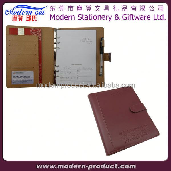 file folder with sheet protector