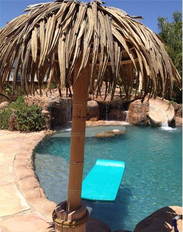 Tiki Thatch Roofing Umbrella/Tikihuts/Thatch Roof Company