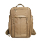 Best Quality EDC Multifunction Waterproof Professional Tactical Laptop Backpack for school