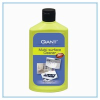 Botanical Multi-surface cleaner, kill 99.9% germs