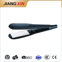 High Quality Professional Hair Straightener OEM