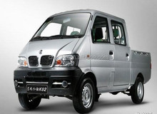 Dongfeng K01 mini truck, single cab, gasoline and diesel
