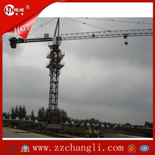 elba tower crane