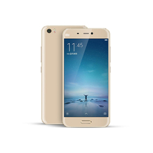 Java Enabled Xiaomi Mi5 Mi 5 Slim Cdma Xiomi Mi5 3GB RAM 32GB ROM Android 6.0 Quad Core 5.15 inch 13MP Mobile Phone