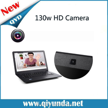 Shenzhen factory direct top laptop price laptop low price mini laptop with wifi and camera