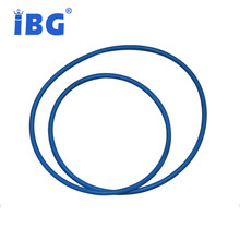 EPDM Rubber Flat O Ring gasket for fire extinguisher valve